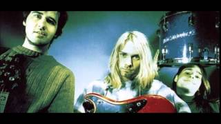 Funny Rare Nirvana Triple J Interview 1992