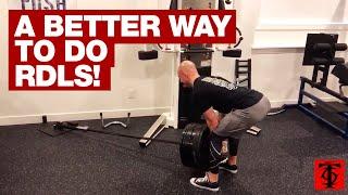 Ce exerciții pot fi și nu se pot face cu varice ale picioarelor