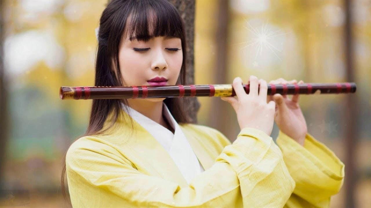 Havana Bamboo Flute รวมขลุ่ยเพราะๆ.