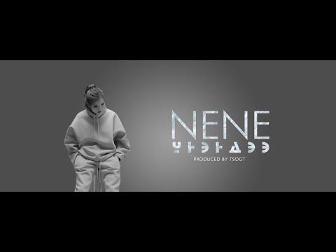 Download NENE - Unendee (Official Music Video)