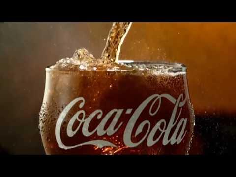 Brand Storytelling.tv   Kate Santore   The Sweet Pleasures of Coca-Cola's Storytelling