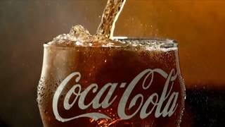 Brand Storytelling.tv | Kate Santore | The Sweet Pleasures of Coca-Cola's Storytelling