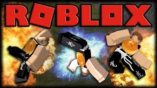 WASTING ROBUX AND BREAKING ALL MY BONES!! -ROBLOX Broken Bones IV