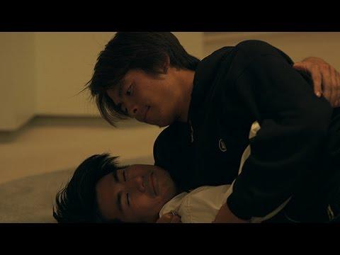 【17th WEEK】魁と大志…キケンな夜