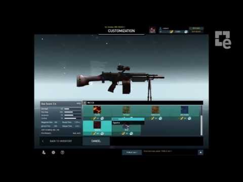 ghost recon phantom matchmaking problem