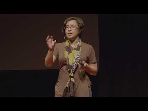 Trust Less, Blockchain More | Raina Haque | TEDxWakeForestU