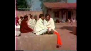 Amar Devidas (1981) - Part 04