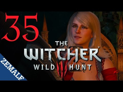 A favor for a friend & Keira Metz sex scene - The Witcher 3: Wild Hunt Quest Walkthrough from YouTube · Duration:  20 minutes 58 seconds