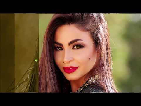 Dolly Shahine - El Haja Daealak | دوللي شاهين - الحاجة دعيالك
