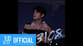"[Stray Kids : SKZ-RECORD] Seungmin ""3108"" Cover (원곡 : 하현상)"