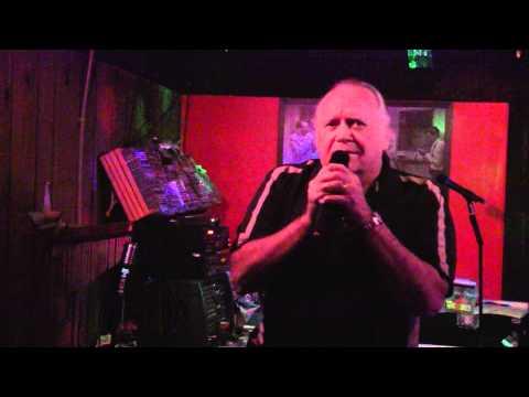 Dale - Pour House - Karaoke - February 1, 2012