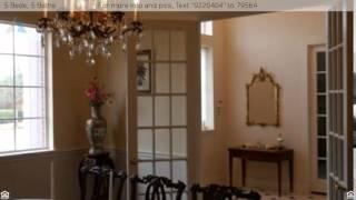 $675,000 - 4500 Lancelot Drive, Plano, Tx 75024