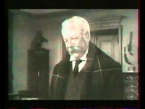 Le président (1959), L'homme d'Etat.avi