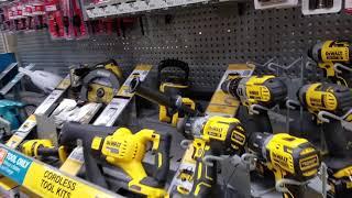 Mostrando ferramentas nos Estados Unidos. Pedido de inscrito ☺
