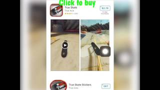 Download paid apps for free from App Store