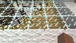 Titanic Info 03- Tělocvična a slavné velké schodiště