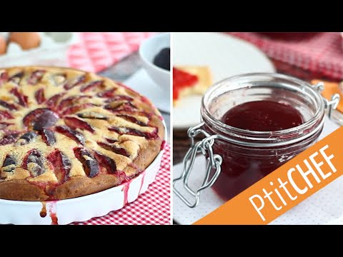 À-nous-les-recettes-aux-prunes-extra-gourmandes-et-fruitées
