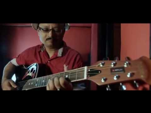 guitarist-satadal-ray-covers-'-mai-koi-aisa-geet-gaoon-'