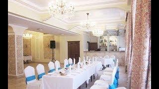 Молодежное кафе Липецк свадьба Отзыв банкет
