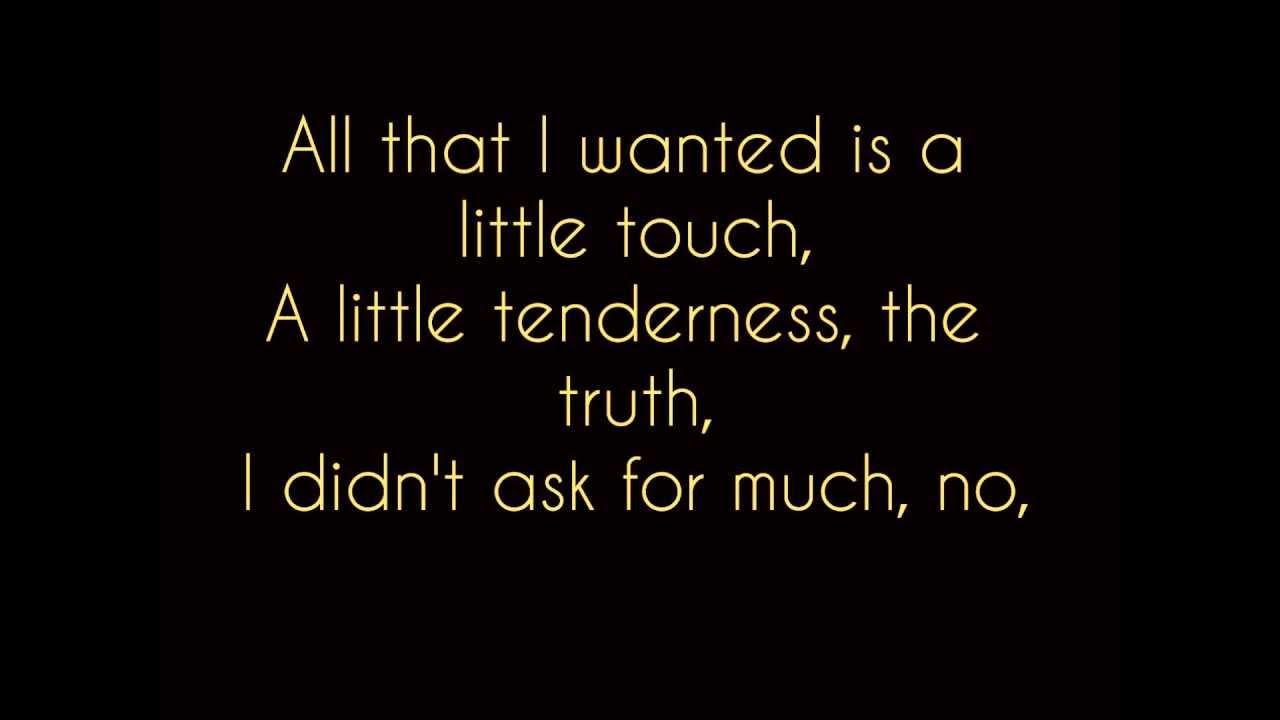 Lil Skies – Atomic Bomb Lyrics | Genius Lyrics