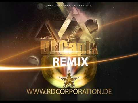 Lil Jon ft. LMFAO - Drink (DeeJay Capix Remix) R&D Corporation