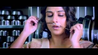 Hamari Adhuri Kahani HD Trailer