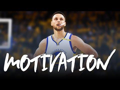 Stephen Curry Motivation 2016 ᴴᴰ