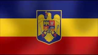 1/2 hour of Romanian patriotic songs - 1/2 de oră de cântece patriotice Românești