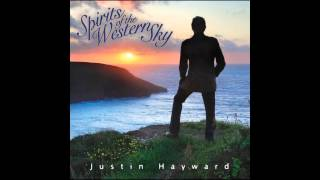 One Day, Someday (Extended Version) — Justin Hayward