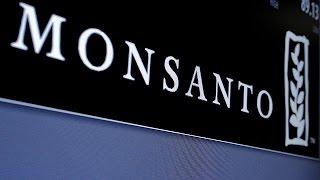 «Όχι» από Monsanto στην εξαγορά από τη Bayer