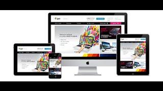 Разработка и изготовление сайтов(, 2014-10-18T11:29:11.000Z)