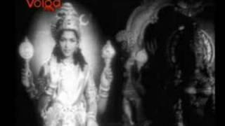 Mahakavi Kalidasu - Maanikya Veena