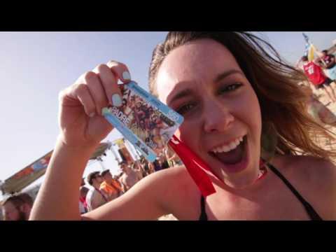 panama city beach spring break hook up Ben stuart dating podcast