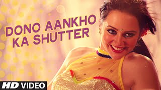 Dono Aankho Ka Shutter Video Song | Khel Toh Ab Shuru Hoga