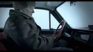 "ГАЗ-24 в фильме ""Похороните меня за плинтусом"" (2008)"
