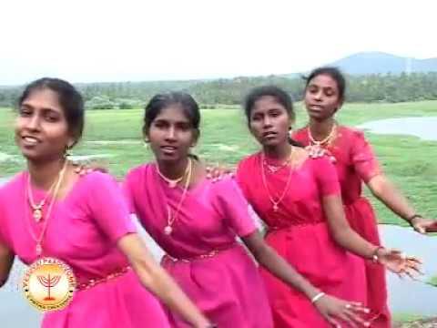 Uyarntha Aadaikalam | Tamil Christian Songs | Yesuvai Paduvom | Rejoice Media