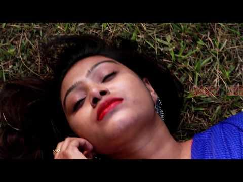 saree videoshoot // saree lover // model jui // blue saree// episode 4 // new videoshoot // 15/2/19 thumbnail