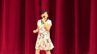 Publication Date: 2018-05-26 | Video Title: YYPS 保良局香港道教聯合會圓玄小學 Variety Sh
