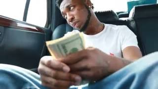 Marlawn The Don - Pay Me Money | Shot By Ka$h Films
