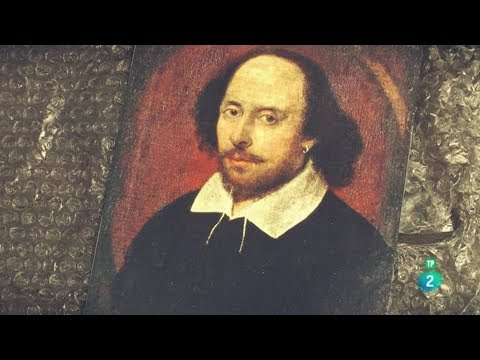 Especial William Shakespeare - Página Dos
