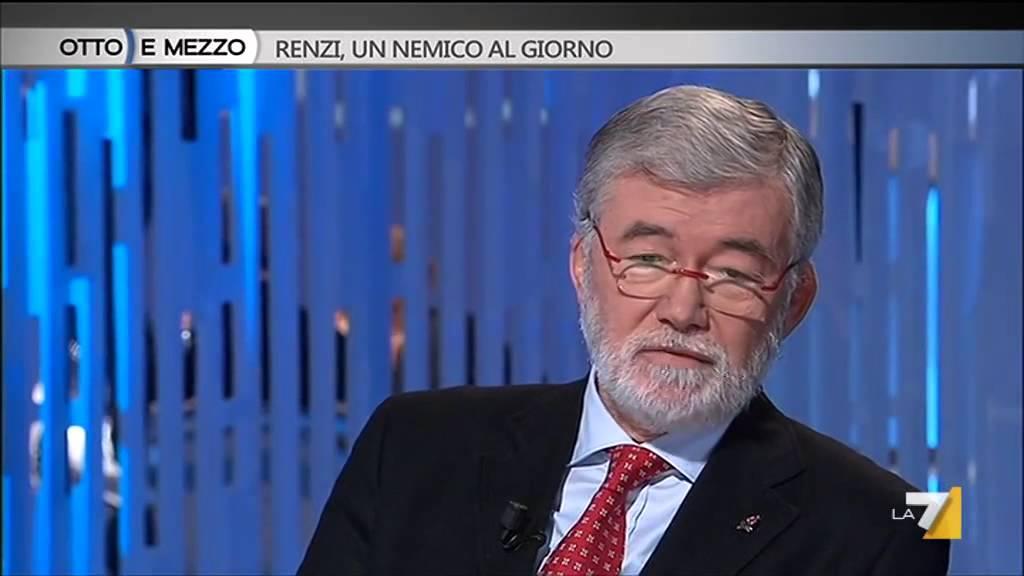 presidente coni regione liguria stage - photo#11