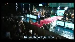 Amr Diab - Sada2ny Khalas español
