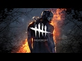 #139 Dead By Daylight NO COMMENTARY GAMEPLAY