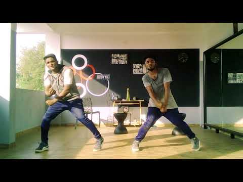 Vaadi Vaadi Song | SAVVY CHOREO | DANCE |...