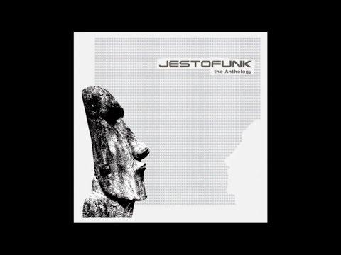 Jestofunk - The Anthology (Full Album Dance House Funk Acid Jazz Soul)