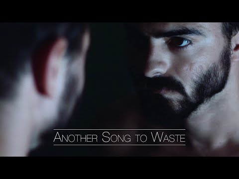 The Ruckus Habit  - Another Song to Waste (Official Video) Mp3