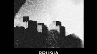 Prusia - Ejercito Prusiano