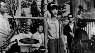 Stan Getz & Astrud Gilberto - Getz Au Go Go (1964).