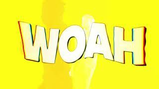 Download Lagu KRYPTO9095 FT. D3MSTREET – Woah (Official Lyric) mp3
