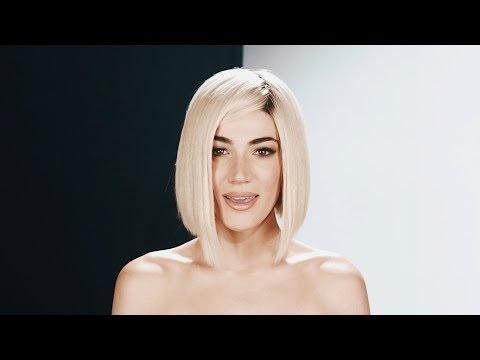Ήβη Αδάμου feat Stavento - Δικό Μου - Official Music Video